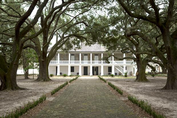 Gay plantation slave stories