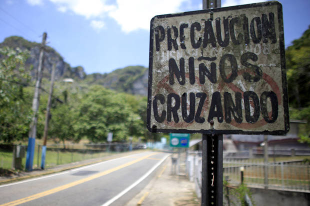 The 1 percent declares war on Puerto Rico: The austerity push that unmasks neoliberalism