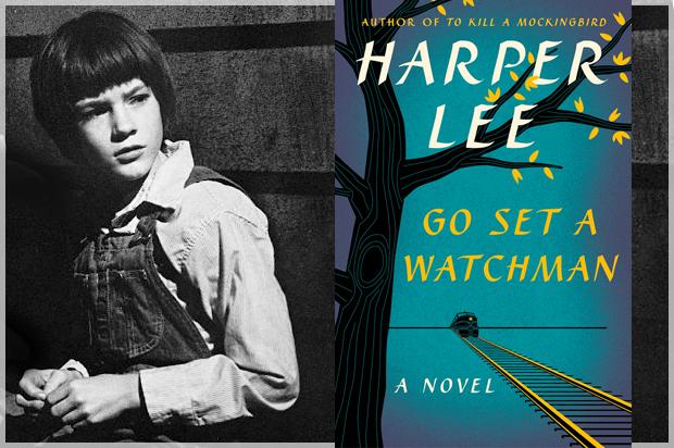 Harper Lees Lingering Civil War Ghosts -5815