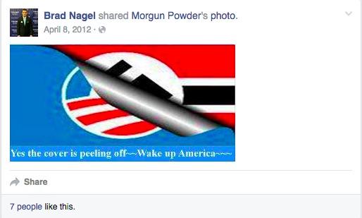 Nagel_Facebook3