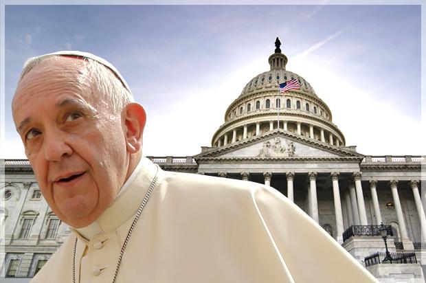 http://media.salon.com/2015/08/pope_francis_capitol_building.jpg