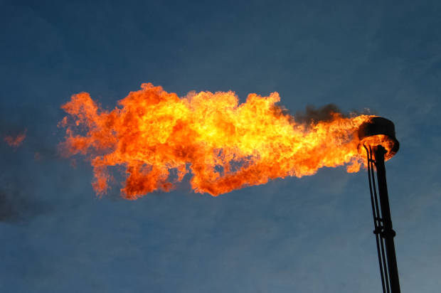 view download images  Images   The EPA just proposed new rules to slash methane emissions from fracking -