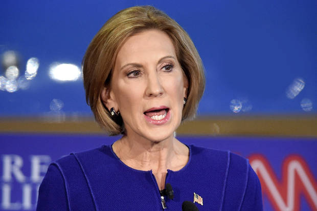 Salon article: http://www.salon.com/2015/09/23/carly_fiorinas_post_truth_politics_even_her_most_delusional_defenders_admit_shes_fudging_the_facts/