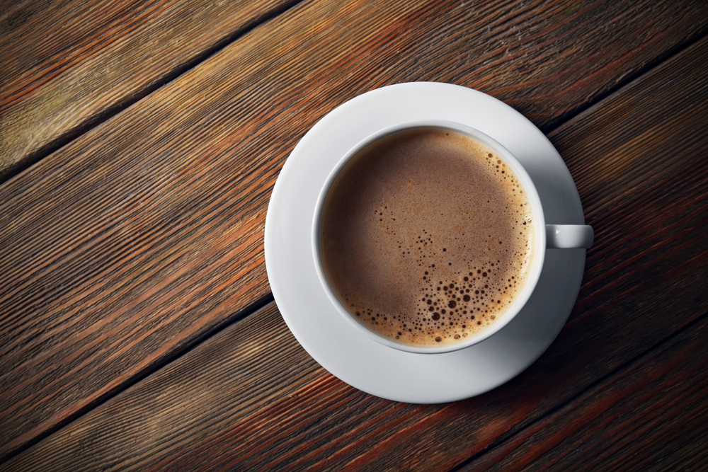 you re drinking coffee all wrong the secret to maximizing your