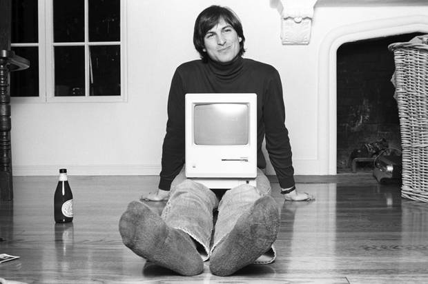 """Alex Gibney on Steve Jobs: """"He was ruthless when it came to a beveled edge for the iPhone -- but paying workers more in China? No way"""""""