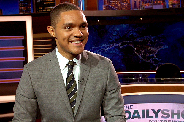trevor noah stand uptrevor noah stand up, trevor noah born a crime, trevor noah net worth, trevor noah african american, trevor noah youtube, trevor noah afraid of the dark субтитры, trevor noah book, trevor noah height, trevor noah о русских, trevor noah wiki, trevor noah twitter, trevor noah the daily show, trevor noah father, trevor noah русский акцент, trevor noah pdf, trevor noah imdb, trevor noah german, trevor noah quotes, trevor noah family, trevor noah london