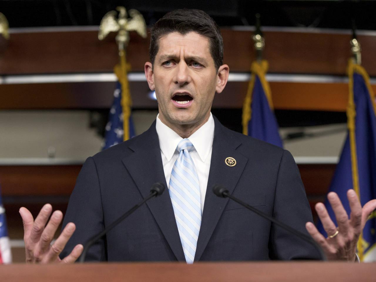 В Конгрессе США захотели сорвать продажу танков «ненадежному» Эр-Рияду