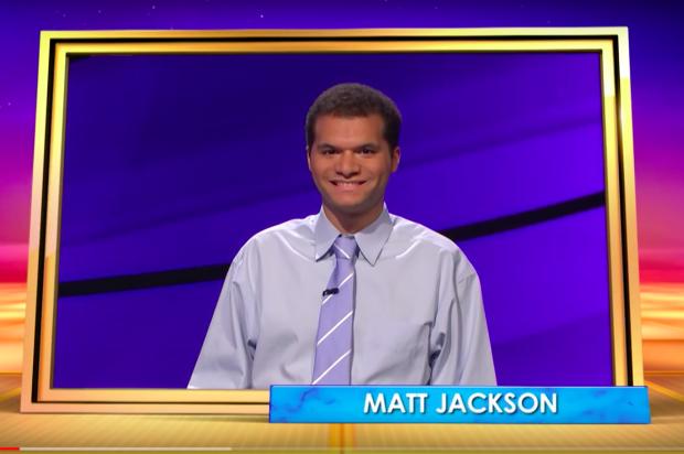 best jeopardy player