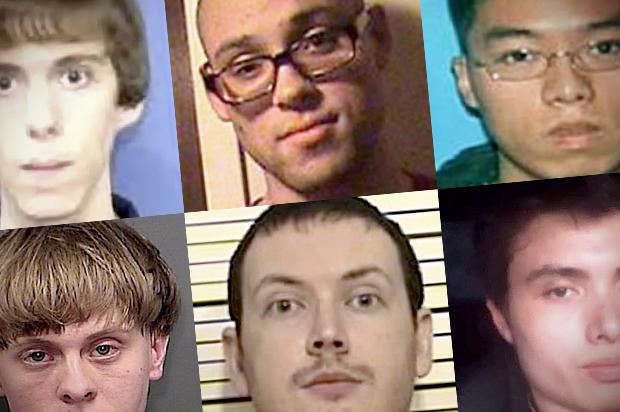 Gun violence and mental illness: Study addresses perception vs. reality