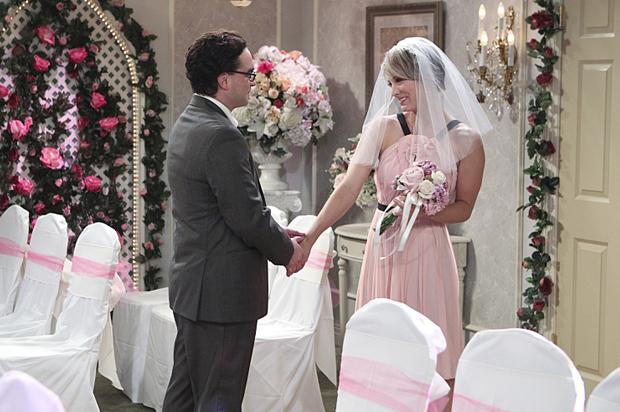[Image: big_bang_theory_wedding.jpg]