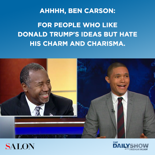 daily-show-oct07