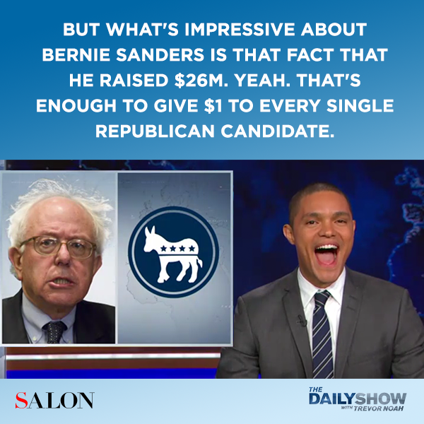 daily-show-oct12