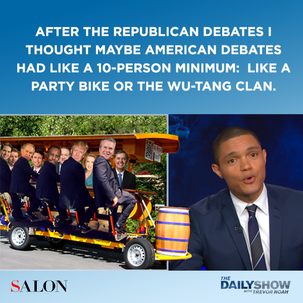 daily-show-oct14