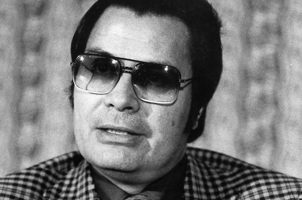 """jonestown and jim jones Named after their leader, the reverend jim jones, founder of the peoples temple of the disciples of christ, jonestown was envisaged as a """"rainbow family """" of all ages and races, working towards the utopia the preacher had promised them: """"divine principles total equality a society where people own all."""