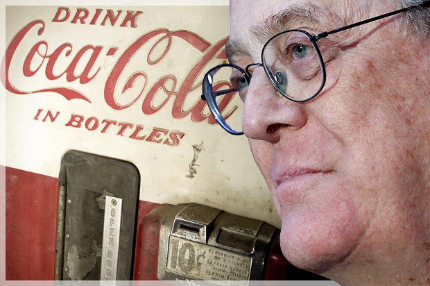 Coca-Cola's sneaky, evil politics: How Big Soda twisted race and