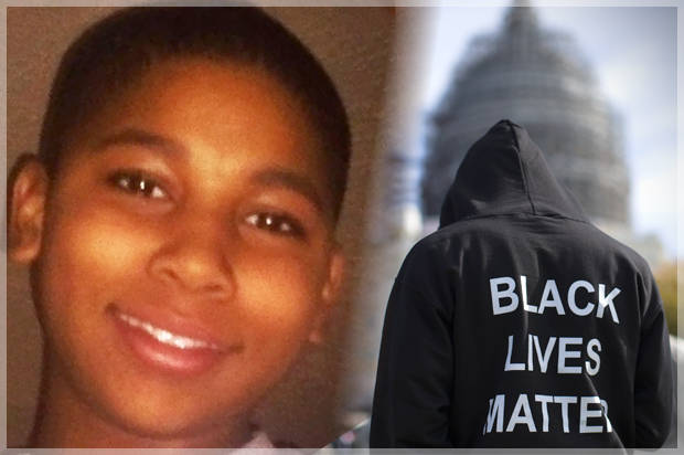 The horrifying lesson of tamir rice white america will use objectivity to justify the killing of black children together with Give Me Strength Quotes likewise Karl Pierson Planned To Attack 5 Spots n 4461988 as well Lorenzo Lamas together with Police Shootings Michael Brown Ferguson Black Men. on oscar grant killing