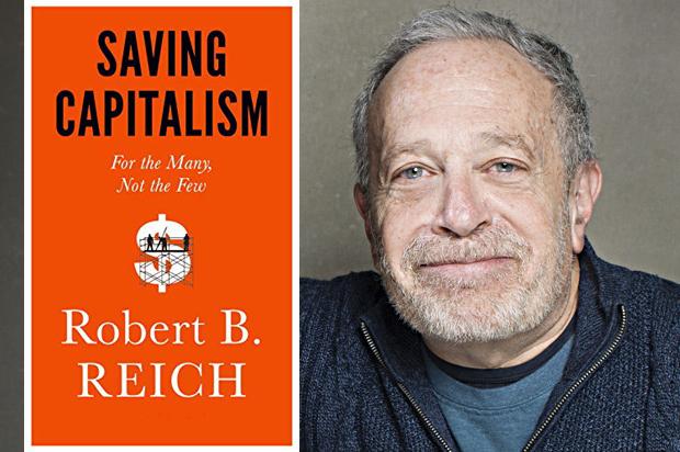 saving capitalism robert reich pdf free