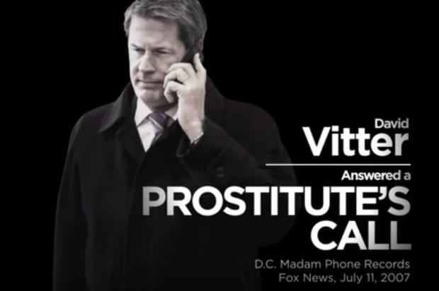 Prostitute torrent