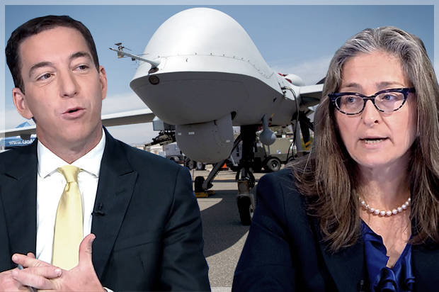 Not playing fair: How Christine Fair, defender of U.S. drone program in Pakistan, twists the facts — and may have conflicts of her own
