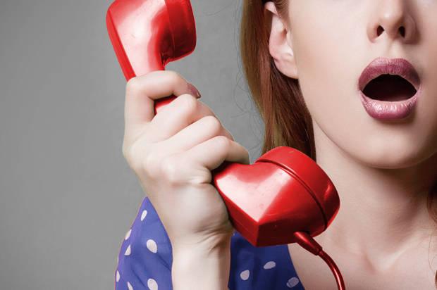 girl hotline free