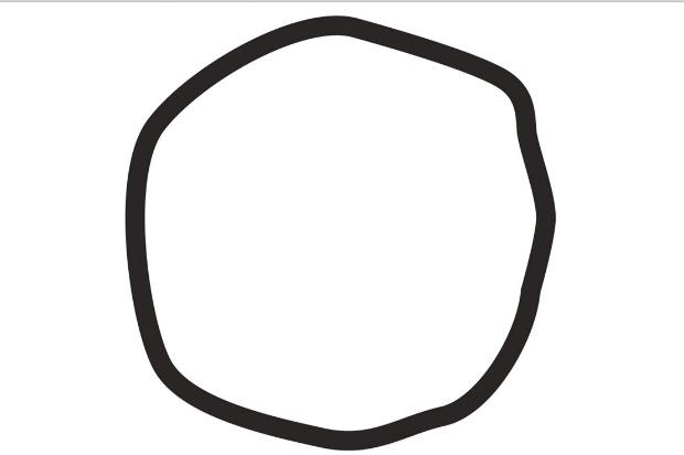 circle_or_square