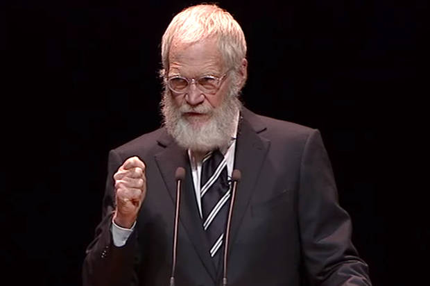 david letterman bookdavid letterman show, david letterman wiki, david letterman 2016, david letterman net worth, david letterman 2017, david letterman height, david letterman beard, david letterman young, david letterman last show date, david letterman youtube, david letterman late night show, david letterman miku, david letterman emmy, david letterman son, david letterman quotes, david letterman show jim carrey, david letterman book, david letterman forbes, david letterman episodes, david letterman trump network marketing