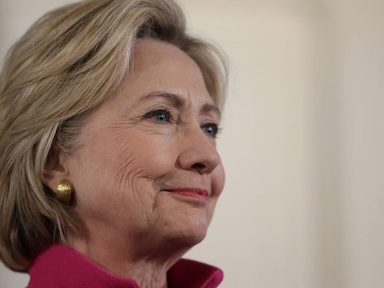 abortion hillary clinton Hillary clinton must reject the stigma that abortion should be legal but  it's time for hillary clinton to let go of the  but by saying abortion should be.