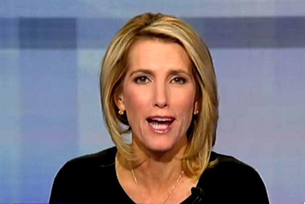 Conservative Radio Host Laura Ingraham Proposes Ban On All