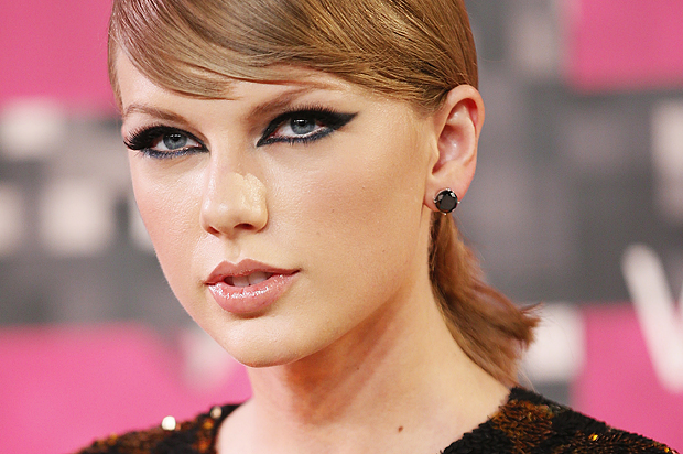 Gearslutz pro audio community taylor swift s victory for Adele salon services