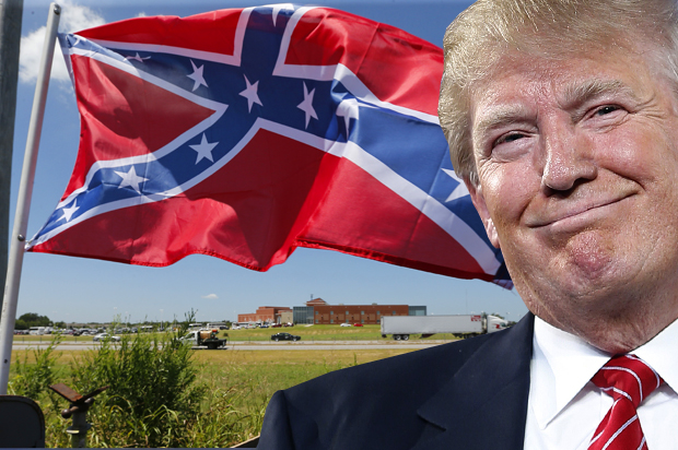 trump_confederate_flag.jpg