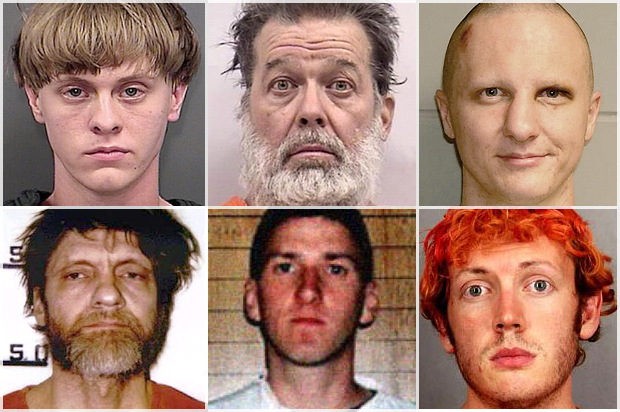White Killers Go To Burger King Race Planned Parenthood