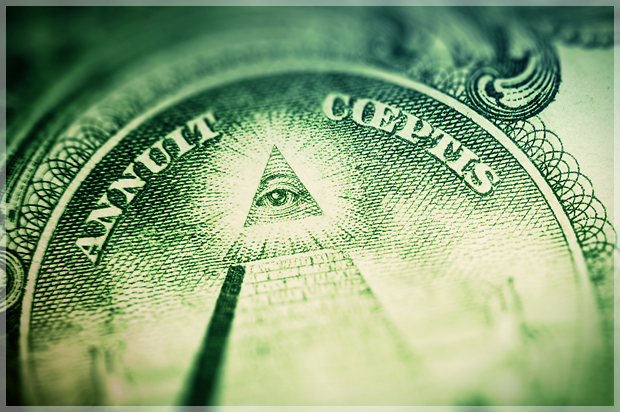 secret society and illuminati More than 200 years after the illuminati was founded to oppose religious  the  city is the birthplace of the infamous secret society that has.