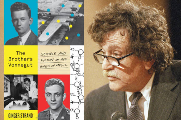 the theme of war in slaughterhouse five by kurt vonnegut Struggling with themes such as warfare in kurt vonnegut's slaughterhouse-five we've got the quick and easy lowdown on it here.