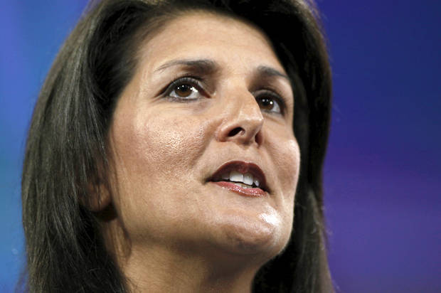 nikki_haley4-620x412.jpg