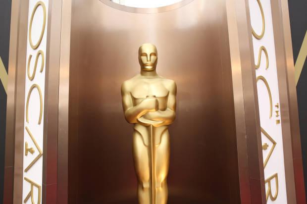 http://media.salon.com/2016/01/oscars-sci-tech-awards.jpeg-620x412.jpg