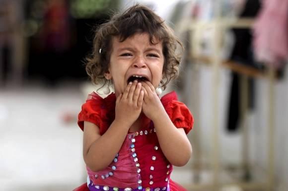 U s backed saudi coalition bombs yemen school killing 10 for Salon yemenite