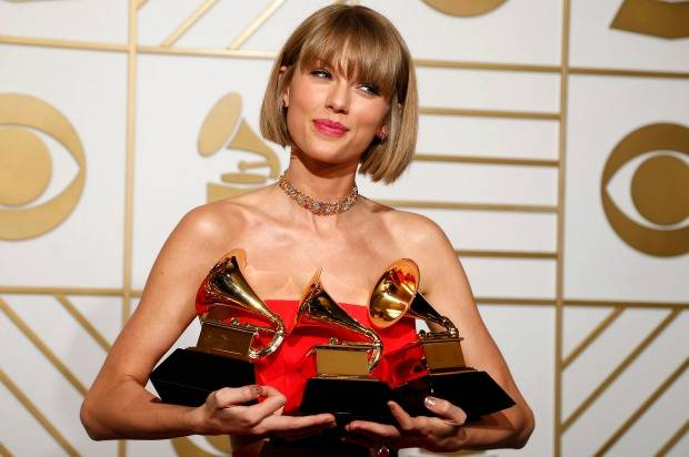 Taylor_Swift_Grammys_2016-620x412.jpg