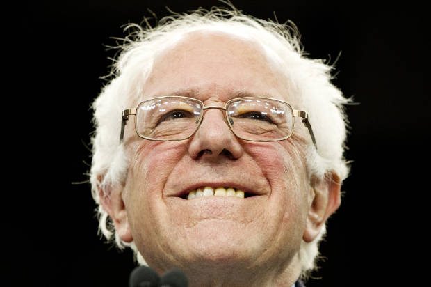 Sanders wins 4th Super Tuesday contest, in Minnesota