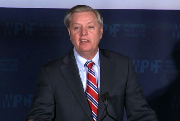 lindsey-graham-is-trying-to-win-the-internet-at-the-gop-s-expense-and-may-very-well-just-have-salon-com