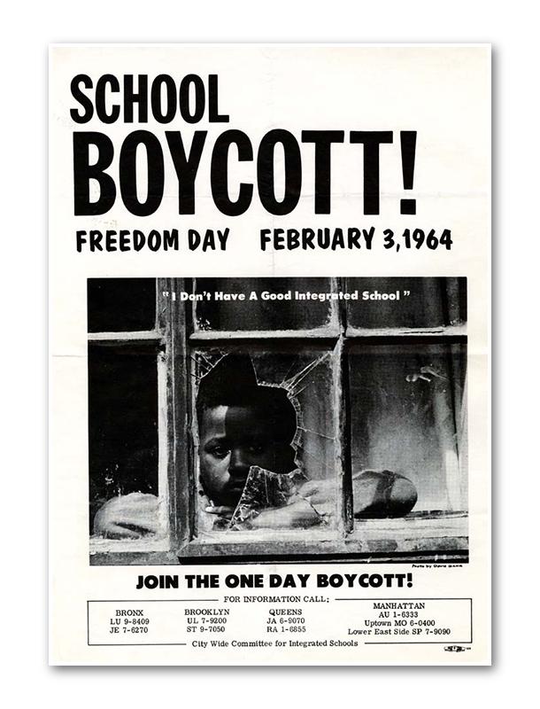 boycott_poster