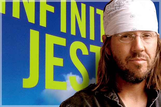 "david foster wallace crusoe essay ""the best american essays 2012,"" edited by david and with an elegy for his friend david foster wallace pamela favorably to robinson crusoe as a model."