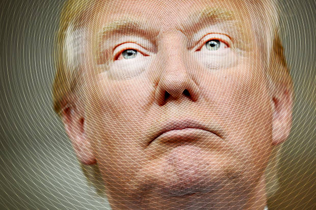 Secrets of Donald Trump's cult: This is why the angriest white voters will not leave his side