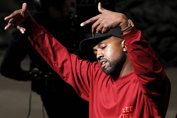 """kanye west life of the profressive hip Additionally, more hip-hop figures have to follow up behind ti, who condemned kanye's """"futuristic sambo"""" white house stunt, and bronx rapper mysonne, who is a vocal critic of kanye west."""