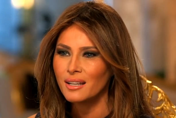 http://media.salon.com/2016/02/melania-trump.jpg