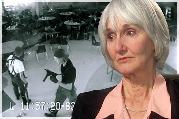 "dylan klebold mom essay The mother of columbine killer dylan klebold says she thinks every day about the people her son ""harmed"" in the 1999 school carnage — preferring to use."