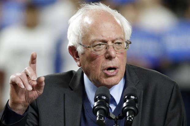 Clinton, Sanders Agree to April 14 CNN Debate