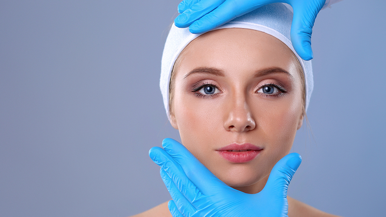 plastic surgery com people spent 12 9 billion on plastic surgeries last year