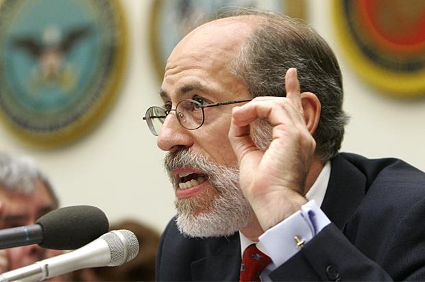 gaffney muslim Frank gaffney, who has claimed president obama is a secret muslim, is now advising the president-elect.