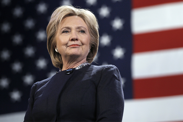 hillary leads to more war  her latest speech on israel is