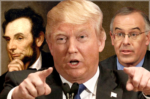 law in russia essays direct effect